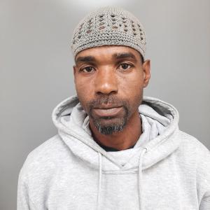 Damon R Webb a registered Sex Offender or Child Predator of Louisiana