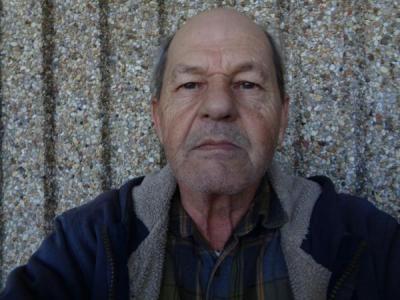Michael James Foret Sr a registered Sex Offender or Child Predator of Louisiana