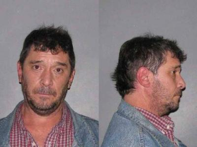 Joseph Christopher Davis a registered Sex Offender or Child Predator of Louisiana