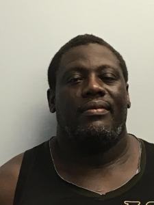 Larry Cardell Robertson a registered Sex Offender or Child Predator of Louisiana