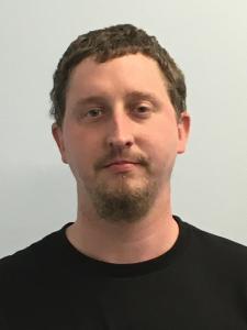 Matthew Ezekiel Pier a registered Sex Offender or Child Predator of Louisiana