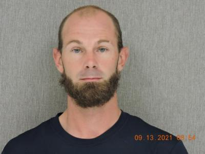 Jacob Michael King a registered Sex Offender or Child Predator of Louisiana