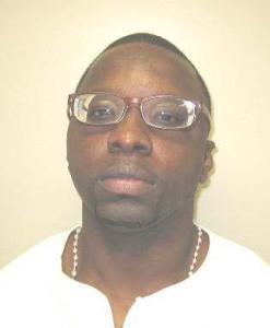 Mark Anthony Johnson a registered Sex Offender or Child Predator of Louisiana
