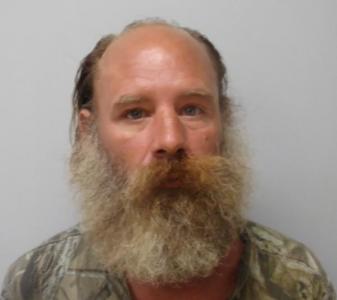 Daniel J Ackman Jr a registered Sex Offender or Child Predator of Louisiana