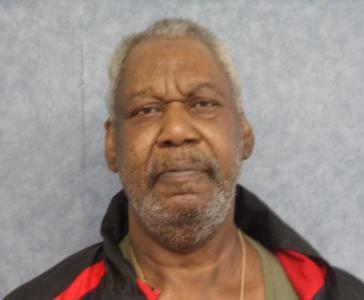 Eddie Lee Wright a registered Sex Offender or Child Predator of Louisiana