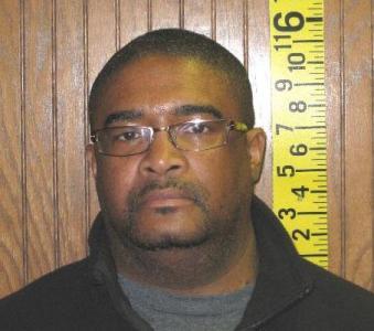 Darrell Wayne Oliney a registered Sex Offender of Texas