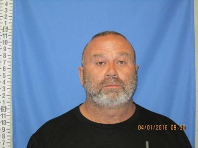 Danny Howard Beatley a registered Sexual Offender or Predator of Florida