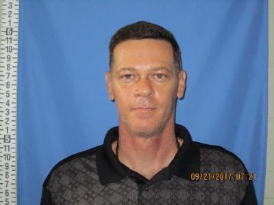 Jon Michael Jones a registered Sex Offender or Child Predator of Louisiana
