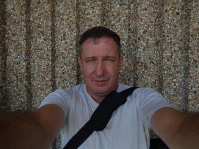 Stacy Michael Meaux a registered Sex Offender or Child Predator of Louisiana