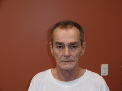 Luke Ralph Gerkin Jr a registered Sex Offender or Child Predator of Louisiana