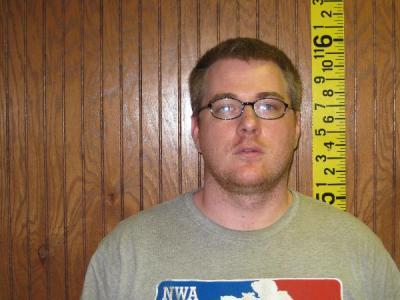 Tristan James Myhre a registered Sex Offender of Wisconsin