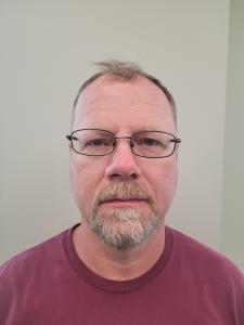 Gary Richard Marlar a registered Sex Offender or Child Predator of Louisiana