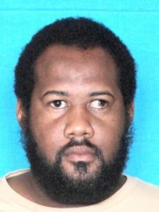 Charles Darnell Holiday a registered Sex Offender or Child Predator of Louisiana