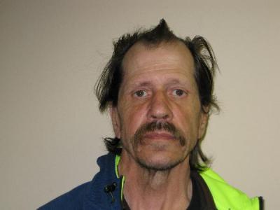 Jeffery Allen Mcintosh a registered Sex Offender or Child Predator of Louisiana