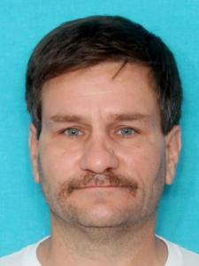 Gerald Wayne Arceneaux a registered Sex Offender or Child Predator of Louisiana