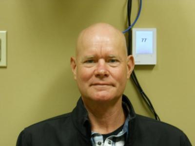 Robert William Eggert a registered Sex Offender or Child Predator of Louisiana