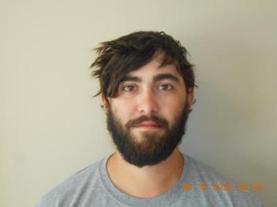 Adam J Courville a registered Sex Offender or Child Predator of Louisiana