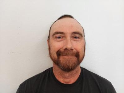 Christopher E Hammett a registered Sex Offender or Child Predator of Louisiana