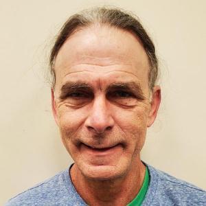 Alfred Scott Mcinnis Sr a registered Sex Offender or Child Predator of Louisiana