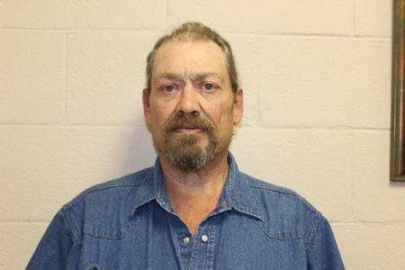 John Scott Green a registered Sex Offender or Child Predator of Louisiana