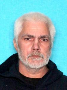 Wilfred L Lormand a registered Sex Offender or Child Predator of Louisiana