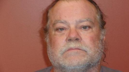 Robert Jeffrey Cox Jr a registered Sex Offender or Child Predator of Louisiana