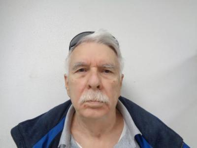 Wallace Harold Broussard a registered Sex Offender or Child Predator of Louisiana