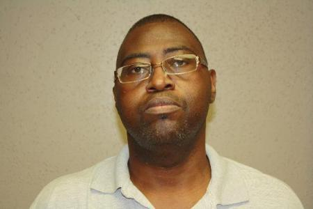 Roger Ray James a registered Sex Offender or Child Predator of Louisiana
