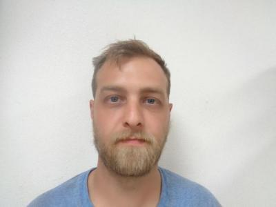 Paul Jacob Abshire a registered Sex Offender or Child Predator of Louisiana