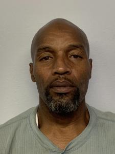 Dennis Leon Walker a registered Sex Offender or Child Predator of Louisiana