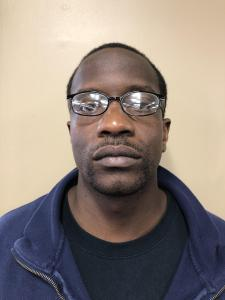 Tyrone Latroy Thibodeaux a registered Sex Offender or Child Predator of Louisiana