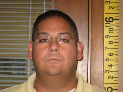 Elias Dominique Torres a registered Sex Offender or Child Predator of Louisiana