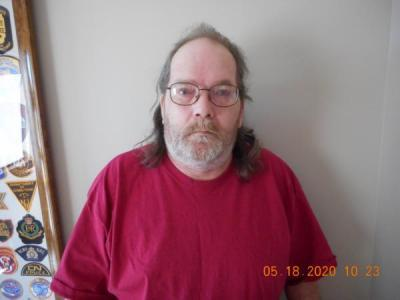 Donald L Hoffpauir a registered Sex Offender or Child Predator of Louisiana