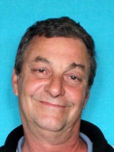 Peter Maurice Miller a registered Sex Offender or Child Predator of Louisiana