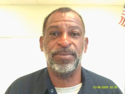 Kenneth Carrier a registered Sex Offender or Child Predator of Louisiana