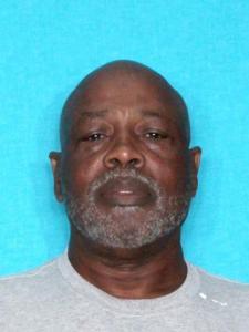 Gary Lee Bassett a registered Sex Offender or Child Predator of Louisiana