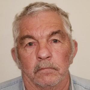 Budd D Hicks Jr a registered Sex Offender or Child Predator of Louisiana