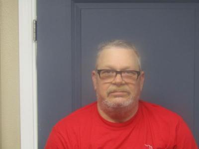 Leo Joseph Roussel Jr a registered Sex Offender or Child Predator of Louisiana