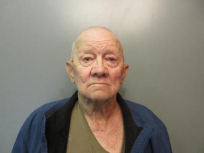 Charles Murphy Dufrene Sr a registered Sex Offender or Child Predator of Louisiana