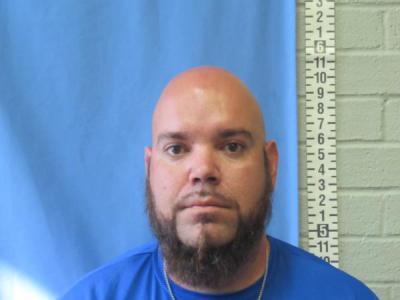 Jarrod Paul Dardar a registered Sex Offender or Child Predator of Louisiana