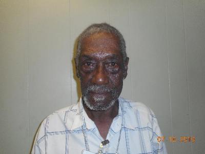 Isaac Matthews a registered Sex Offender or Child Predator of Louisiana