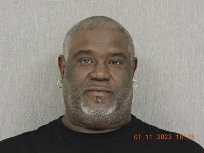 Byron Rendell Jones a registered Sex Offender or Child Predator of Louisiana