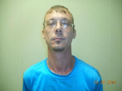 Quintin Michael Smith a registered Sex Offender or Child Predator of Louisiana
