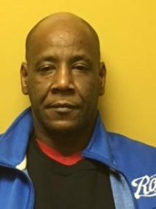 Felton Brown Jr a registered Sex Offender or Child Predator of Louisiana