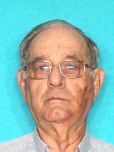 Alex Menard a registered Sex Offender or Child Predator of Louisiana