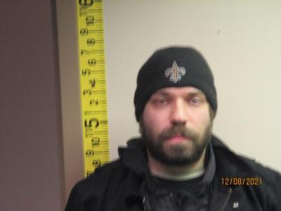 Madison John Albright a registered Sex Offender or Child Predator of Louisiana