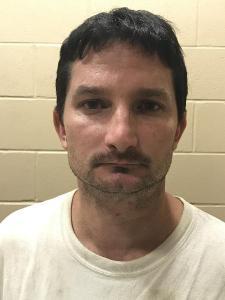 Eric David Maisonneuve a registered Sex Offender or Child Predator of Louisiana