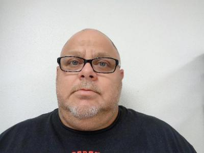 Benjamin Coby Sonnier a registered Sex Offender or Child Predator of Louisiana