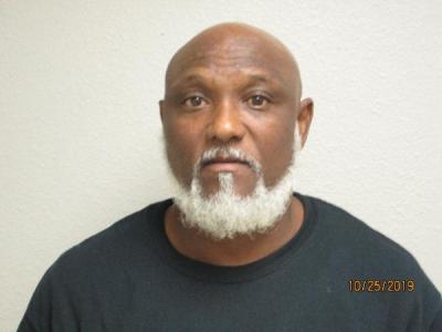 Carl Michael Joseph a registered Sex Offender or Child Predator of Louisiana