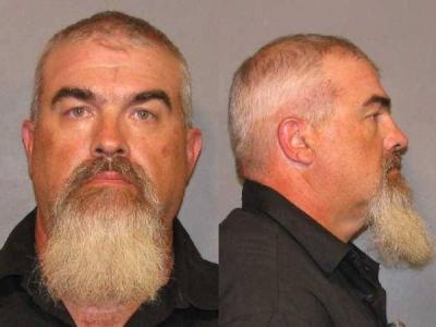 James Arthur Baker a registered Sex Offender or Child Predator of Louisiana